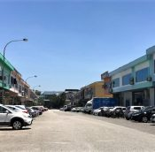 puchong link factory malaysiapropertys.com 3