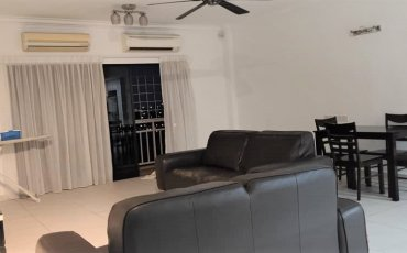 Sri Bayu Condominium USJ 11 – Cheap sale – below market value