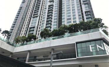Property for sale – Tropicana Avenue